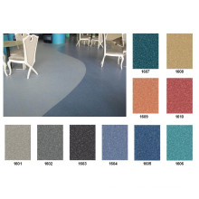 PVC Hospital Flooring Roll 2.0mm*2.0m*20m/Roll