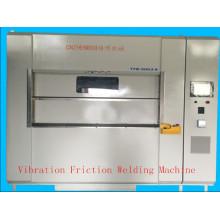 Water Tank Welding Friction Machine (ZB-730LS)