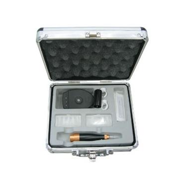 Kit de tatouage pour machine de maquillage indépendant et confortable rechargeable-MK-CD
