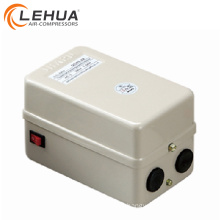 4HP Protector Air Compressor spare parts