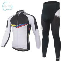 100% Polyester Man′s Bike Wear