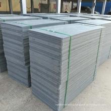 hollow block brick making machine use high quality PVC pallet