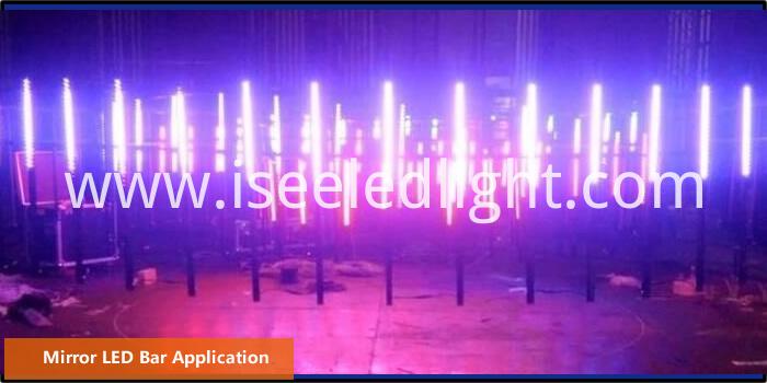 China nebula compatible spi dj led light bar manufacturers packaging shipping of spi dj led light bar aloadofball Choice Image