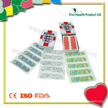 Adhesive Bandages in a Tin Box (PH4360)