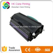 Compatible pour Lexmark E460 Imprimer Cartouche de toner E460X11A E460X11e E460X11L E460X11p