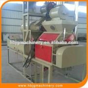 6F Wheat Flour Milling Price,Wheat/corn Flour Grinder,Wheat Flour Processing Plant