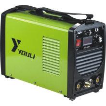 Сварочный аппарат HP-200L mma / tig
