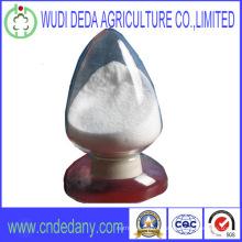 Feed Grade Methionine for Sale, Dl-Methionine, Dl-Methionine 99%