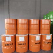 N N-Dimethylacetamide with CAS 127-19-5