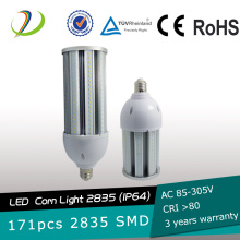CE RoHS 60w led corn light