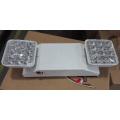 LED de luz de emergencia, el alumbrado de emergencia de seguridad luz, lámpara del LED, UL,