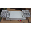 Emergency Light, LED Security Light, LED Lamp, UL Emergency Lighting,
