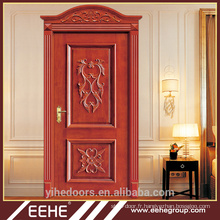 Modèles de portes principales en bois modernes pour les maisons de modèles de portes principales indiennes