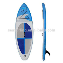 ¡¡¡¡¡¡¡¡¡¡¡¡¡¡¡Caliente!!!!!!!!!!!!!!! tableros sup stand up paddle board SUP paddle boards / inflable stand up board