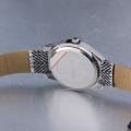 Reloj de mujer de reloj de cuarzo impermeable 2016new Products