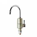 Nouveau produit 220 V 3 KW instantané robinet d'eau chaude électrique robinet instantané chauffe-eau