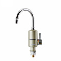 new product 220V 3KW instant hot water tap electric faucet instant water heater