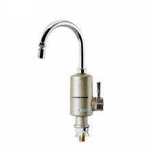 B17 sofortiges heißes Wasserbecken elektrischer sofortiger Hahn sofortiger Warmwasserbereiterhahn