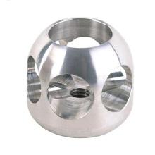 OEM Camera Enclosure Equipment Aluminium Accessories Machining Parts