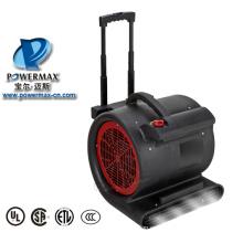 120 v ventilador soplador (soplador de aire) Pb40001h