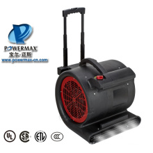 120V Fan Blower (Air blower) Pb40001h