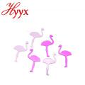 HYYX Large New Product Promotion Hochzeit Dekoration Ideen Pailletten