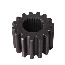 XCMG LW500FN Sun gear
