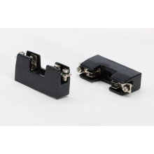 Sicherungshalter für Patronensicherung 6.3X30 mm