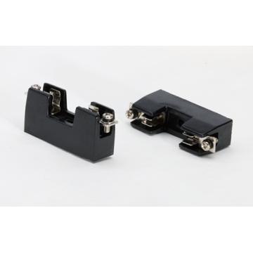 Portafusibles Bz001