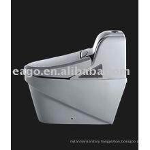 Water Closet (TZ341M/L)