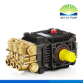 High Pressure Triplex Pump For Water Washer