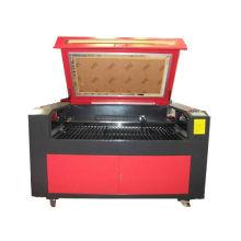 Co2 Laserschneidmaschine DL-1290