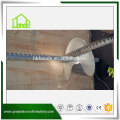 Factory Provide Handle Ground Screw Pile