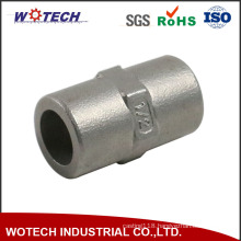 Customized Investment Casting Couplers Part