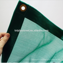 Eco-содружественный hotsell строительство безопасный плетения