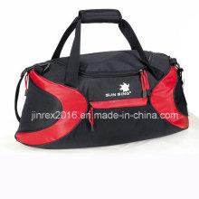 Reisen Gym Fitness Schulter Duffle Tasche für Sport