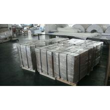 Placa de aluminio 3005