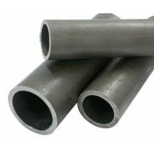 Tube en acier au carbone ASTM A210 A1 / C