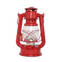 Lanterna de furacão / lâmpada de querosene
