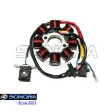 Kymco Agility125 150 Stator Générateur