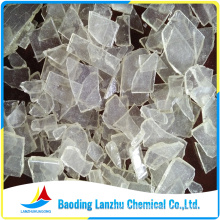 Wholesale China Factory LZ-7007 Model Water Soluble Solid Acrylic Resin
