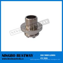 Китай Нинбо bestway латунные резьбовые вставки с высокого качества (БВ-841)