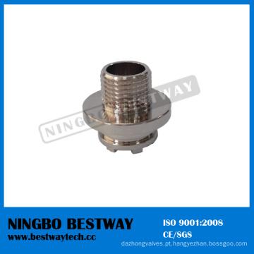 Inserção enfiada de bronze de Ningbo Bestway com alta qualidade (BW-841)