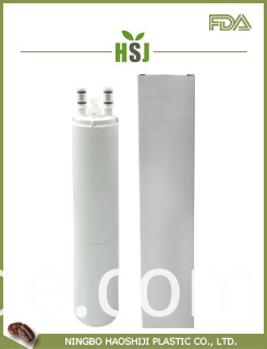 ULTRAWF Refrigerator Filter