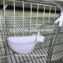 High Quality Quail Waterer With Competitive Price