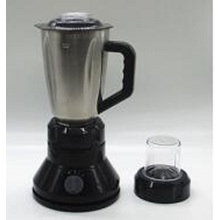 Table Blender with 1.5L Glass Jar 250-300W