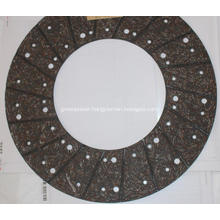 Non Asbestos Clutch Facing 0449