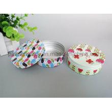 105g Cosmetic Cream Embalagem Recipiente (PPC-ATC-032)