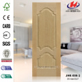 Most Popular Russian 4mm EV ASH Door Skin