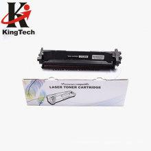 Factory Price Compatible Toner Cartridge CF230A 30A CF230 for Laser Jet Pro M203DW/ 203DN/ M227FDW/ M227SDN